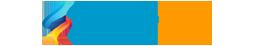 TalentFlux Logo